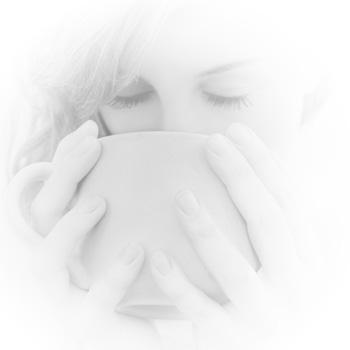 friend_drink_coffee