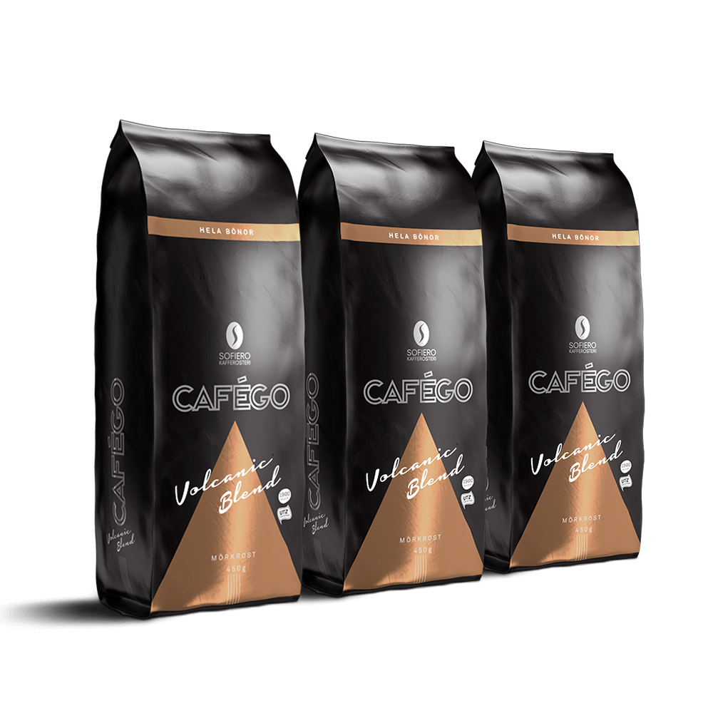3_volcanic _blend _packets _whole _beans